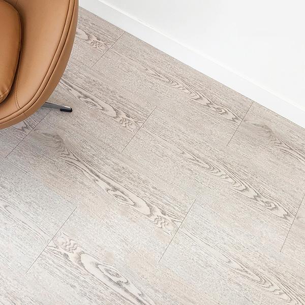 현대엘앤씨 쉬움 DIY 셀프 바닥재, 밀크티(7110)