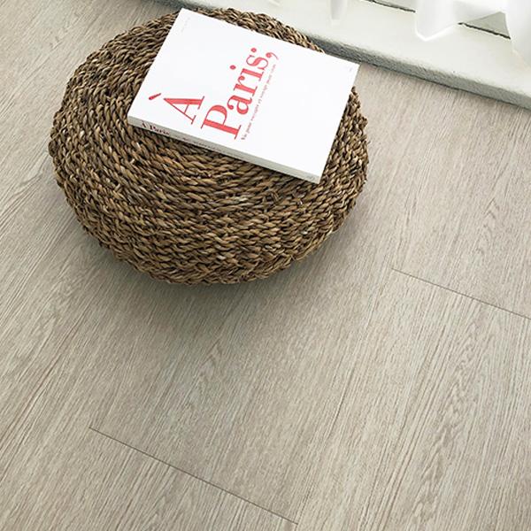 현대엘앤씨 쉬움 DIY 셀프 바닥재, 바게트(7130)