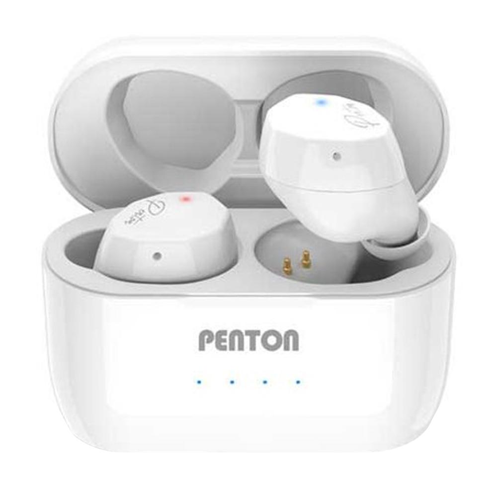 펜톤 TSX 다이아팟 W 무선 블루투스 이어폰