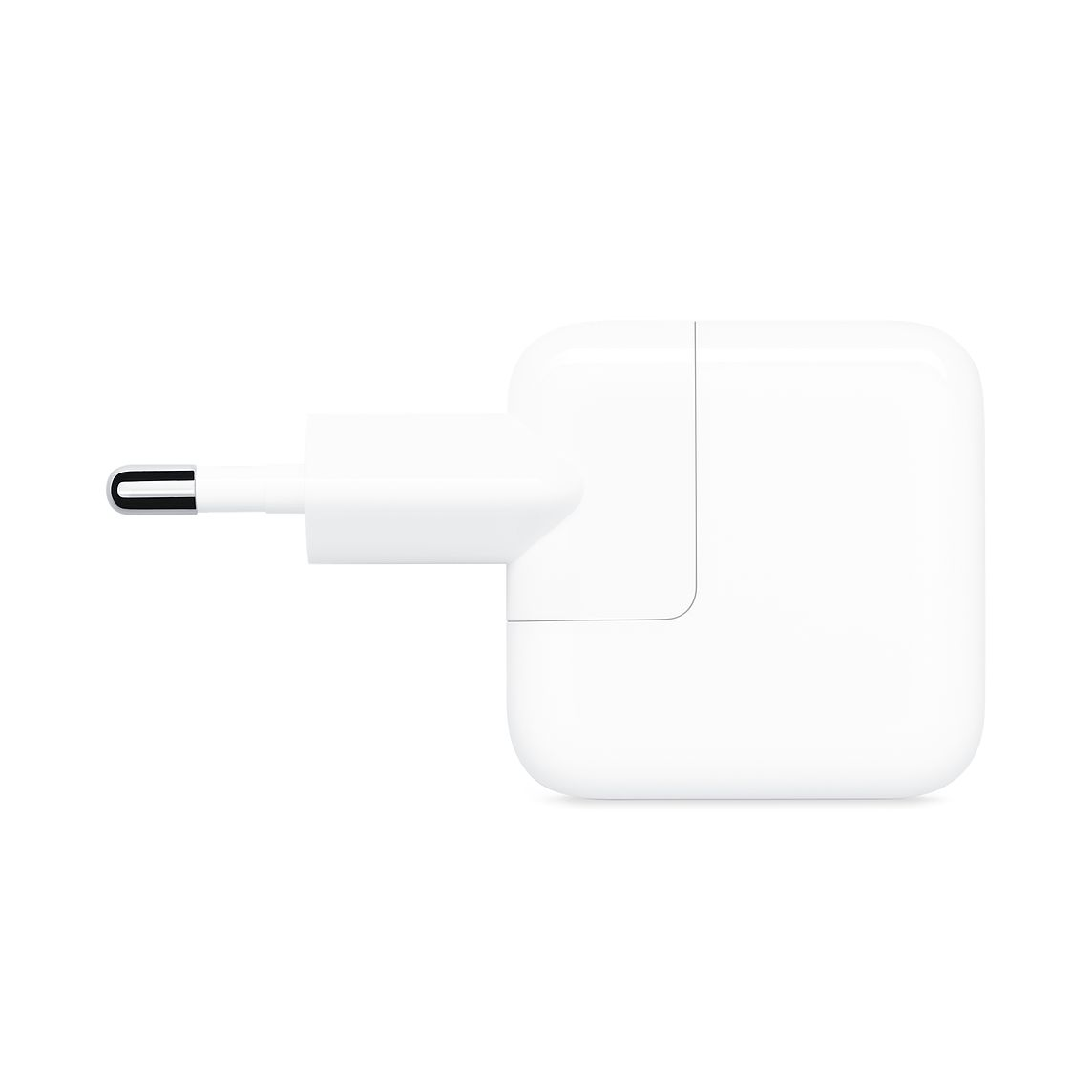 Apple 정품 2020년 12W USB Power 충전기 Adapter MGN03KH/A, 혼합색상, 1개