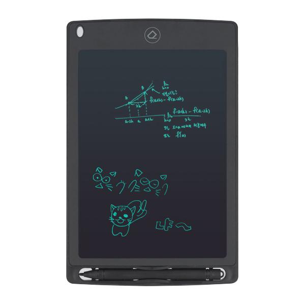 카멜 보드 전자노트 CB8010, 혼합색상