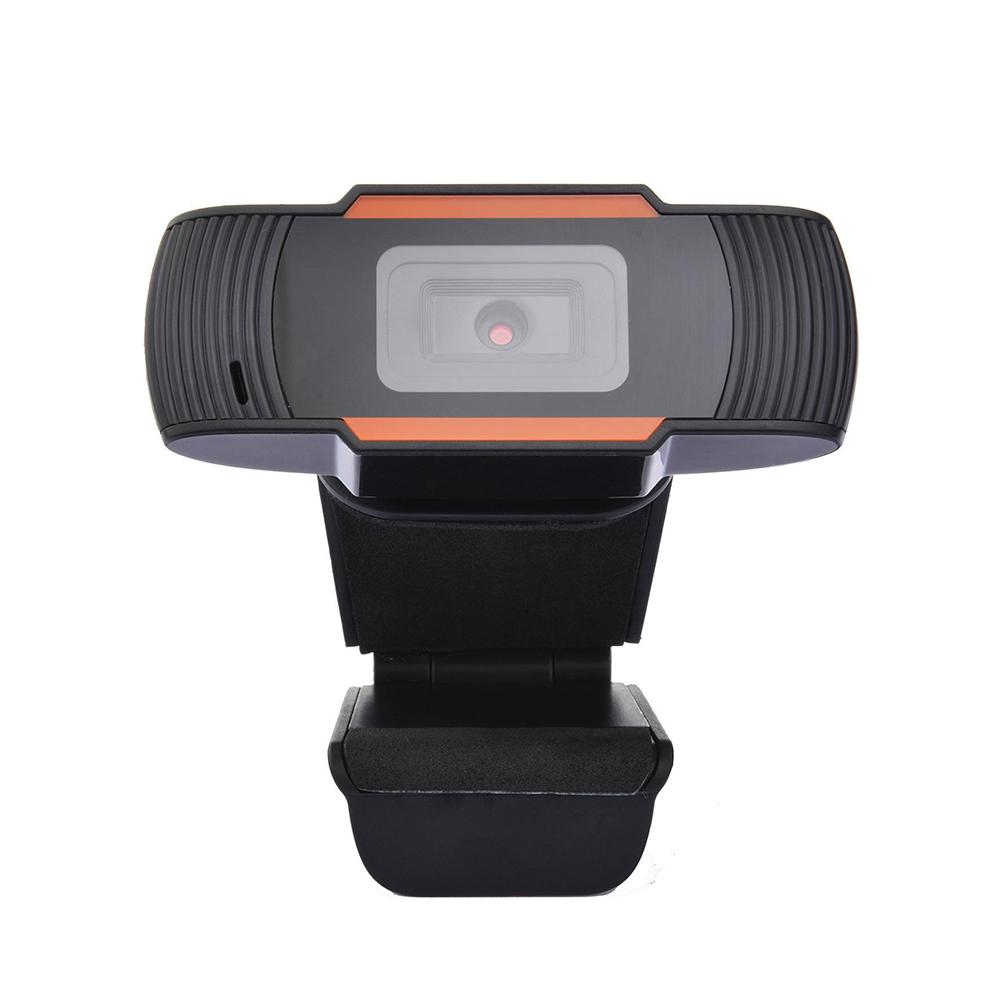 DRGO HD 웹캠 DRGO-WC720, 혼합색상