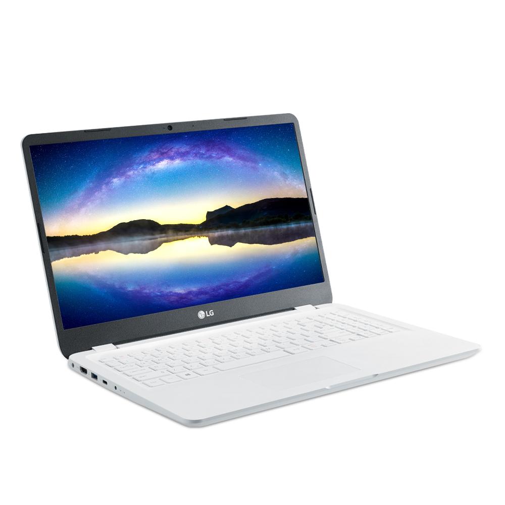 LG전자 2020년 울트라PC 노트북 15UD50N-LX20K (펜티엄 39.6cm ), 윈도우 미포함, 256GB, 4GB