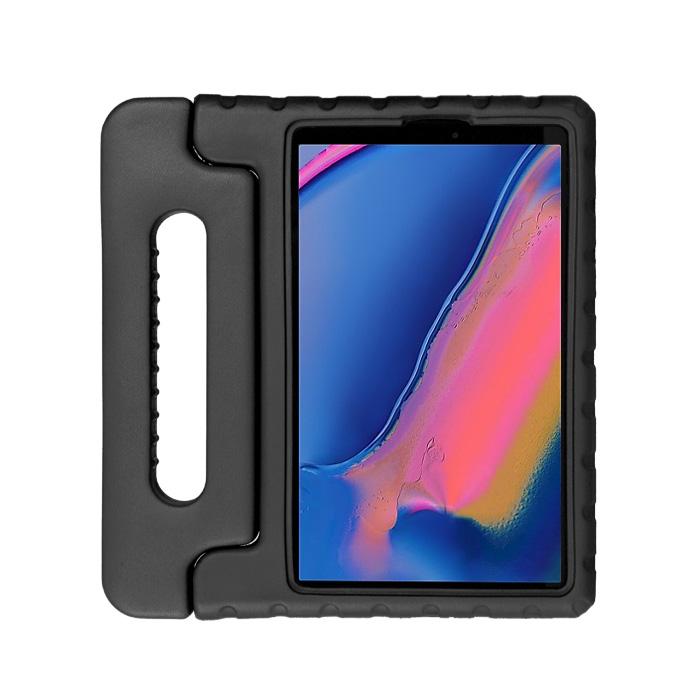 스냅케이스 에바폼 태블릿PC 케이스, 블랙
