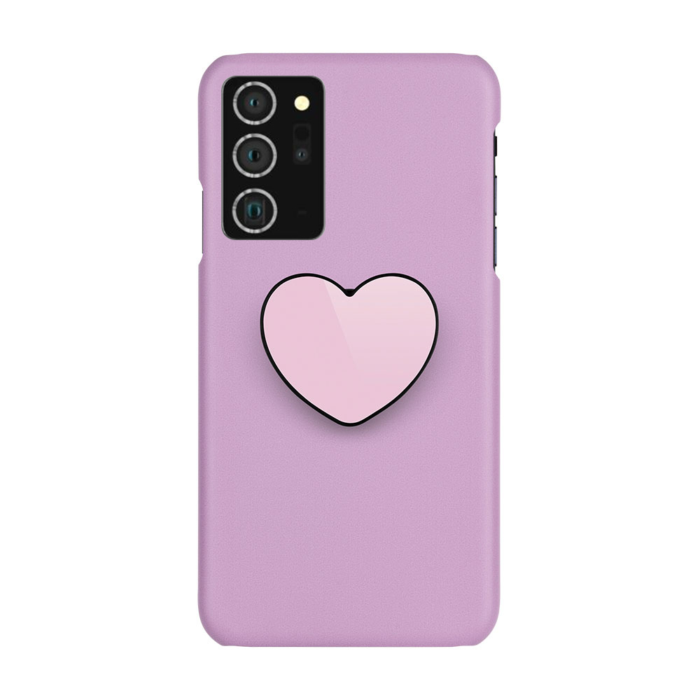머큐리 하트톡 휴대폰 케이스-17-1471459176