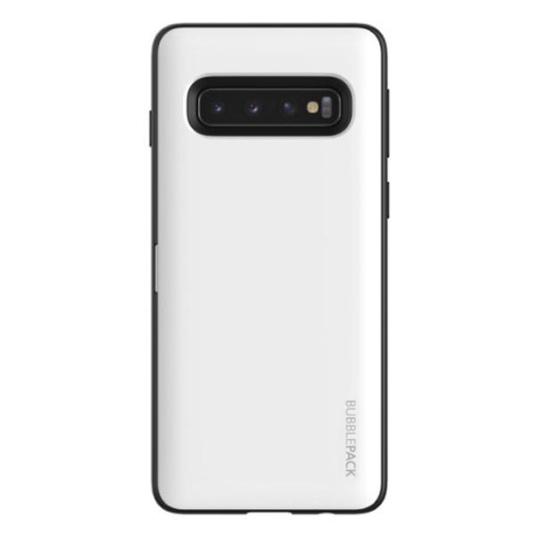 버블팩 도어범퍼 카드 미러 휴대폰 케이스
