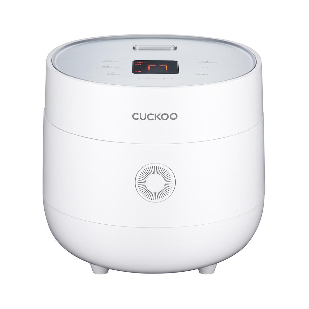 쿠쿠 전기보온 에그밥솥 6인용, CR-0675FW