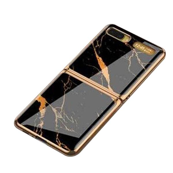 대리석 디자인 휴대폰 케이스
