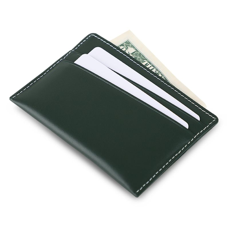 에가든 슬림룩 카드지갑