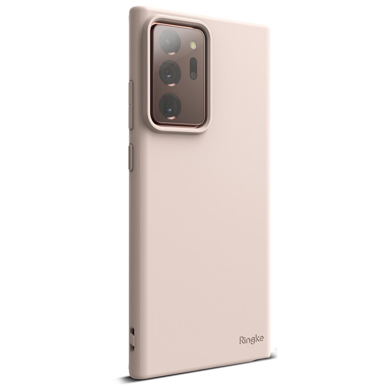 링케 에어 S 휴대폰 케이스