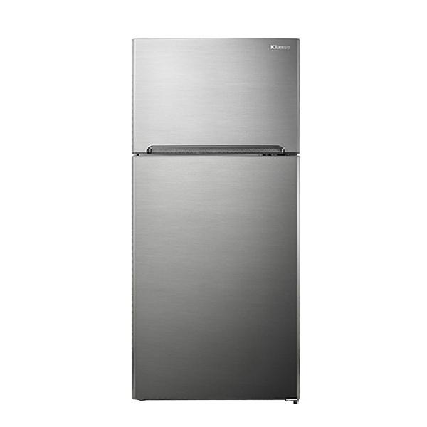위니아대우 클라쎄 일반 냉장고 481L 방문설치, FR-G484SES