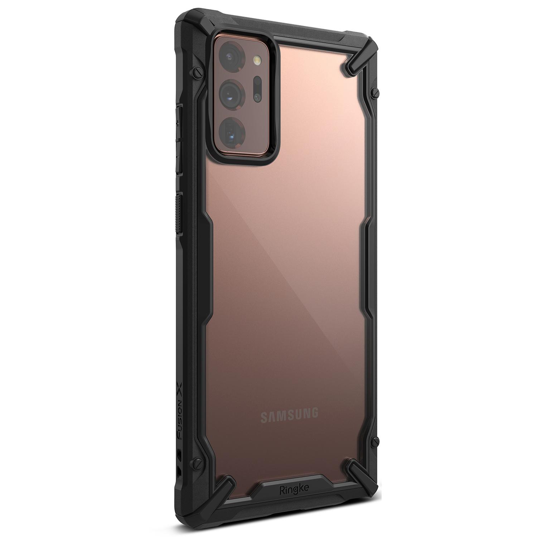 링케 퓨전X 휴대폰 케이스