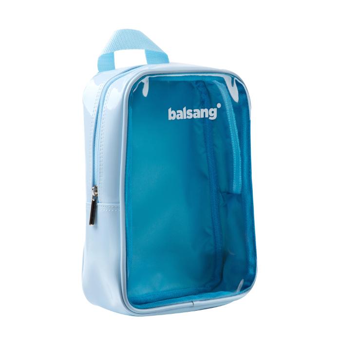 발상 유아동 킥보드 가방
