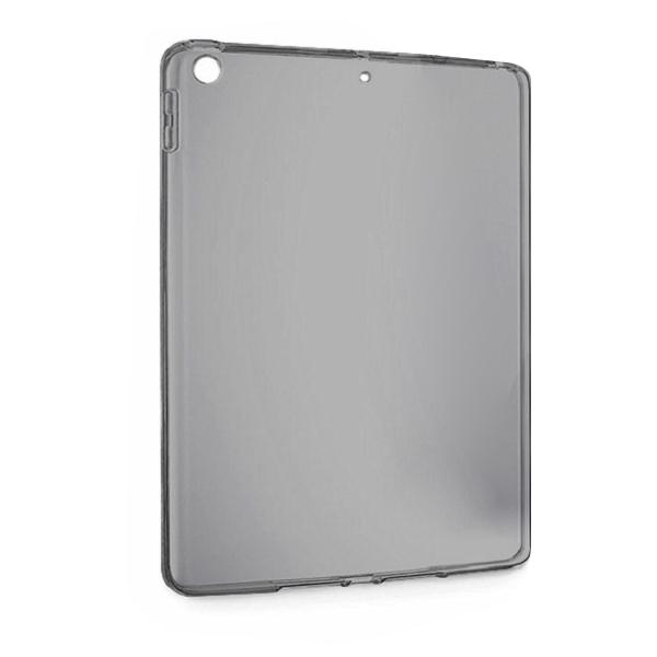 외유내강 젤리 태블릿 케이스, 그레이