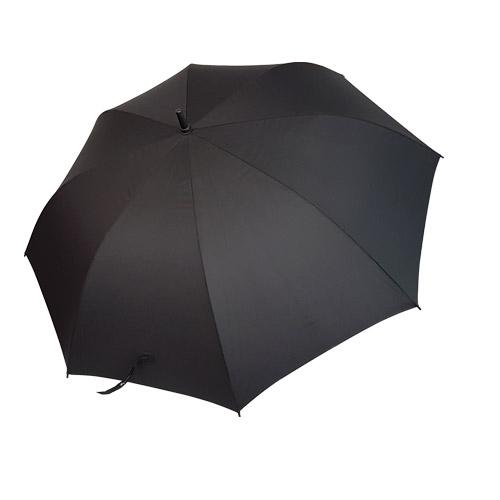 지브라 75 골프 장우산