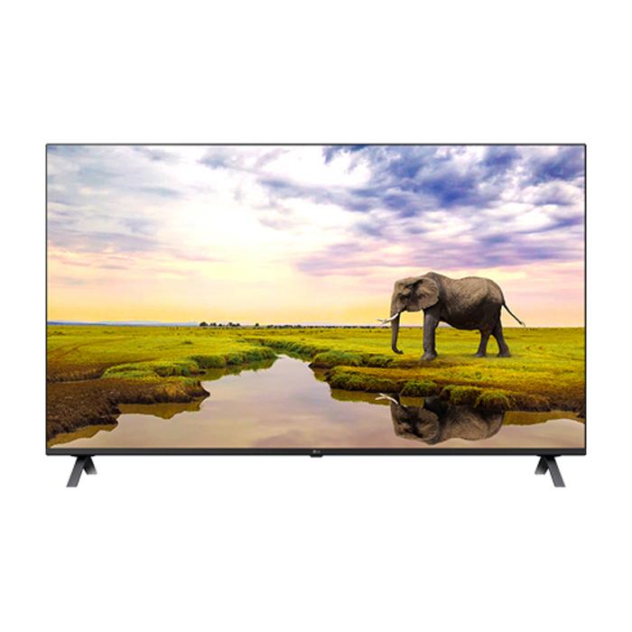 LG전자 나노셀 4K 138cm TV 55NANO87KNB, 벽걸이형, 방문설치