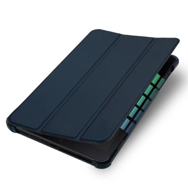 스마트 태블릿 케이스, 네이비