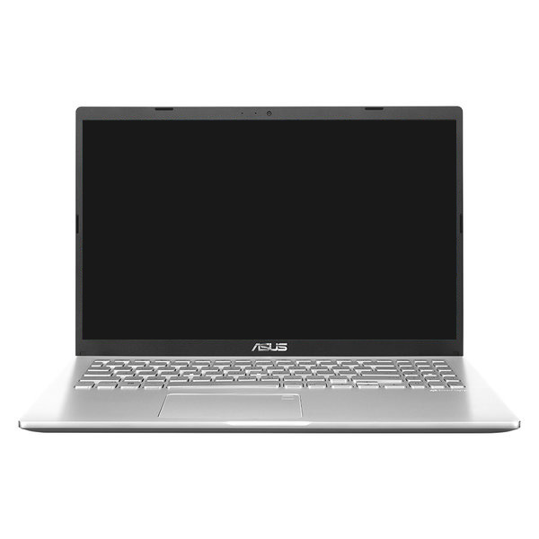에이수스 Laptop 15 D509 노트북 투명실버 D509DA-BQ002 (라이젠5-3500U 39.6cm), 미포함, NVMe 256GB, 4GB