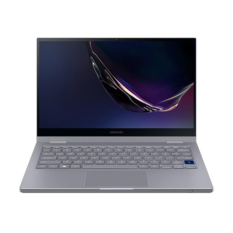 삼성전자 갤럭시북 Flex 알파 노트북 NT730QCR-A716A (i7-10510U 33.7cm WIN미포함), 미포함, NVMe 256GB, 16GB