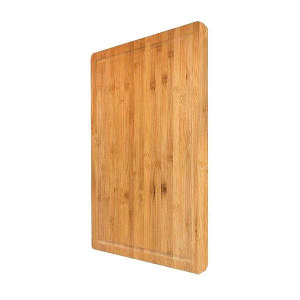 니드코 프리첸 프리미엄 대나무 양면 도마