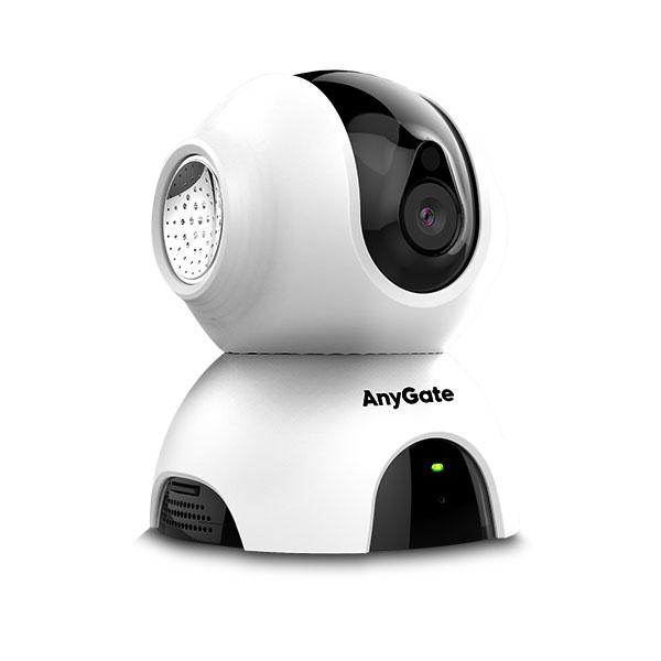 AnyGate 홈 CCTV 실내용, AnyGate-02PT