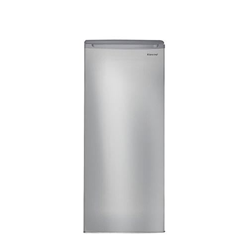 캐리어 클라윈드 냉동고 CFT-N120SSA 107L 방문설치 (POP 1914929571)