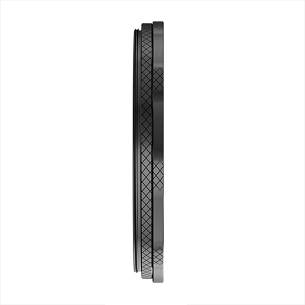 유유리그 RFS-L 마그네틱 필터 브라켓 아답터 링 77mm, R77L