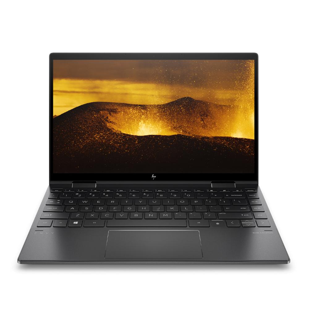 HP ENVY X360 노트북 13 ay0089AU (라이젠5 33.8cm), 포함, NVMe 256GB, 8GB