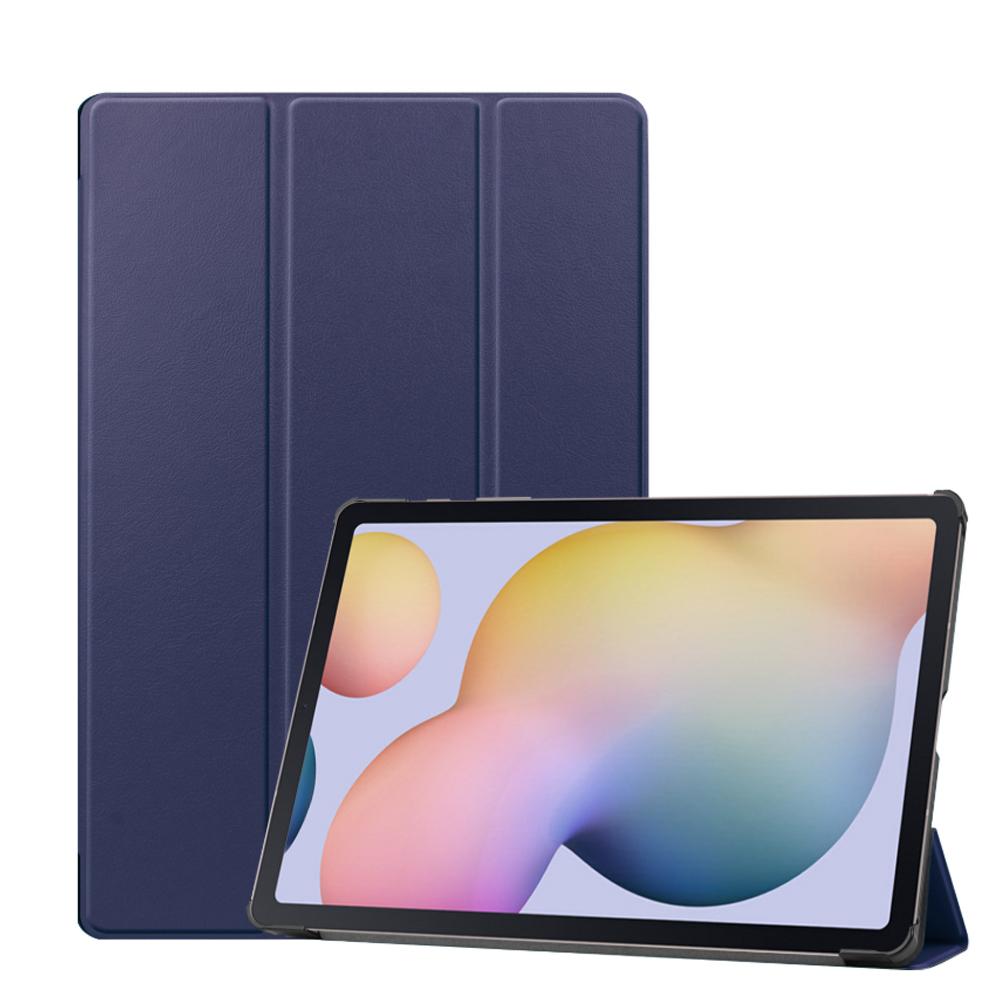 태블릿 PC 스마트커버 케이스, 네이비