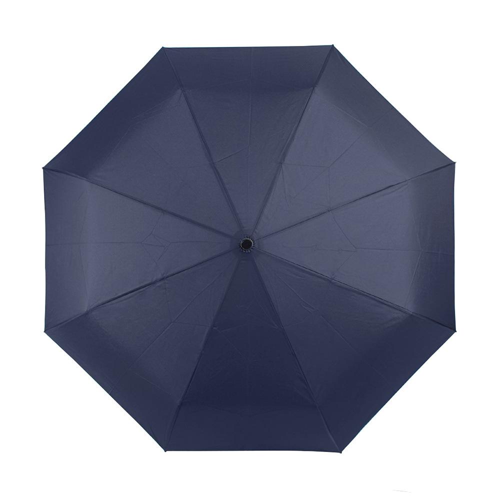 아놀드파마 레인보우 완전자동우산