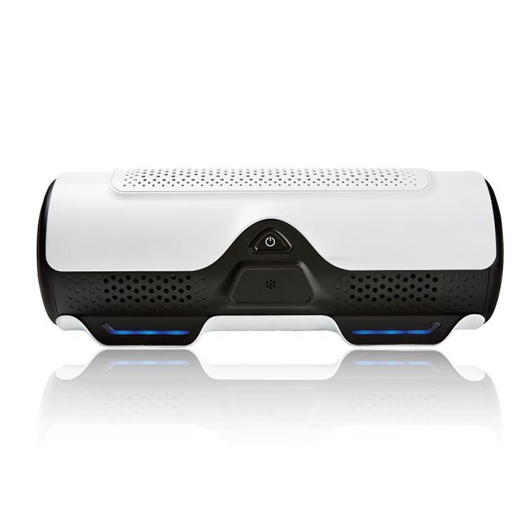 스마텍스 V9 차량용 공기청정기 + 필터 세트, AP-01WH (POP 1940976759)
