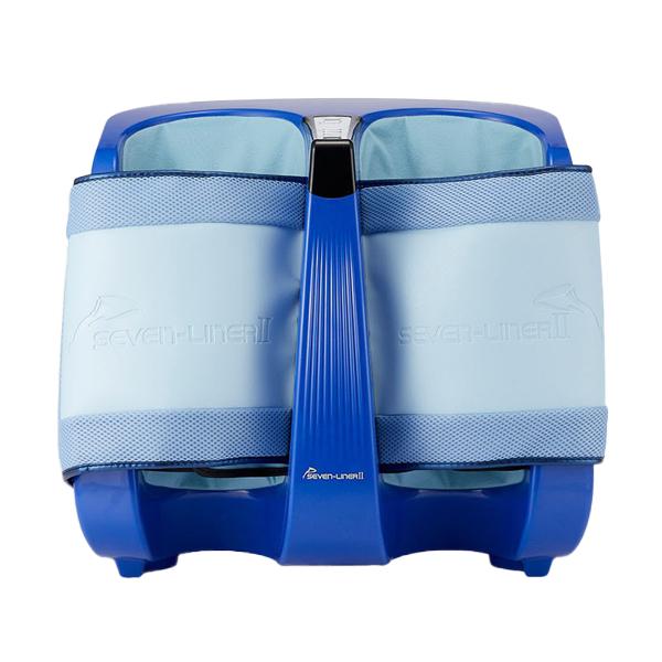 세븐라이너 2 다리안마기 SLM-5000