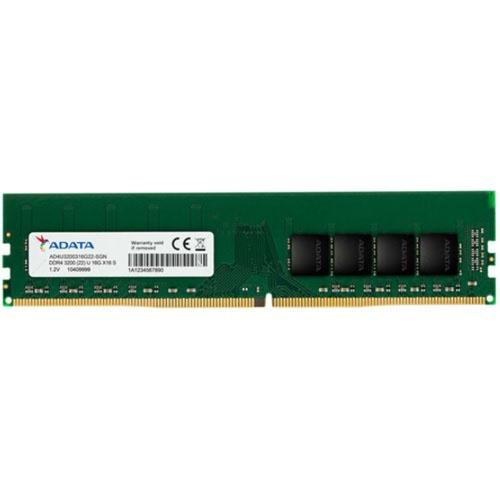 에이데이타 DDR4 8G 램 PC4-25600 CL22