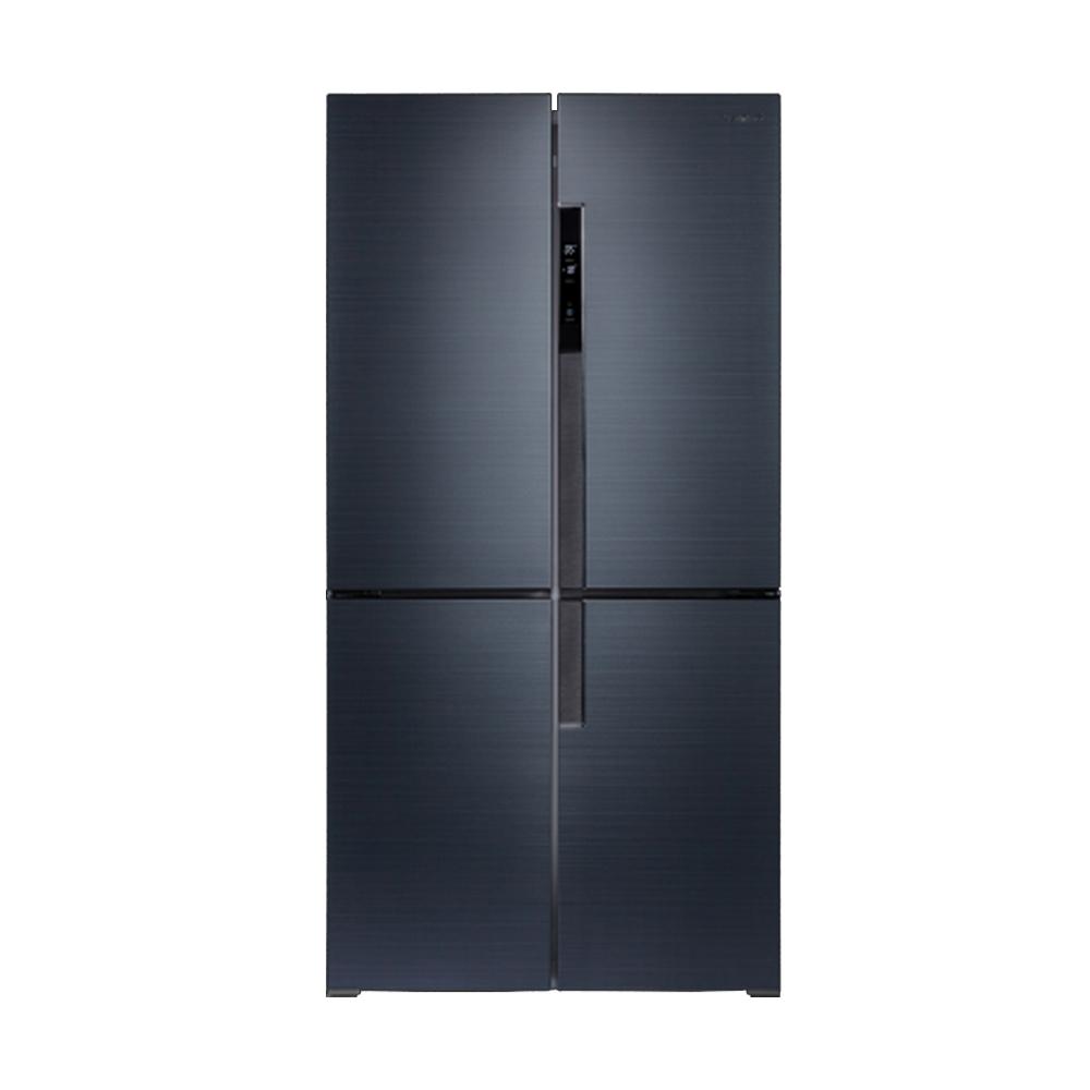 캐리어 클라윈드 냉장고 CRF-SN560OFC 566L 방문설치