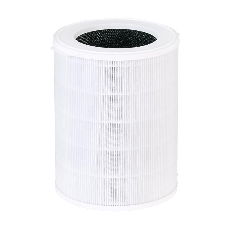 산소야 위닉스 타워 일체형 호환 필터 CAF-NK331 / CAF-D0S5