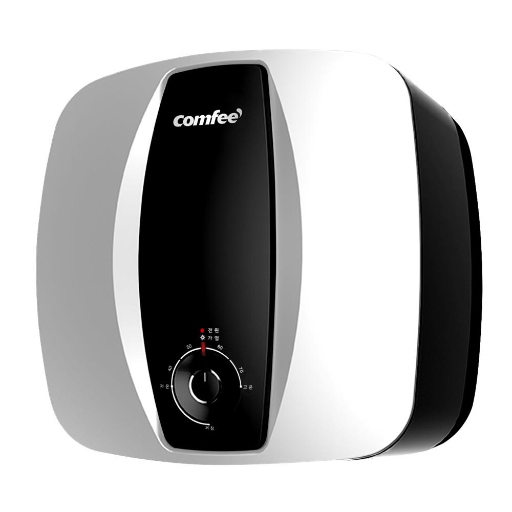 COMFEE 하향식 온수기 30L 자가설치, CEW-30VA
