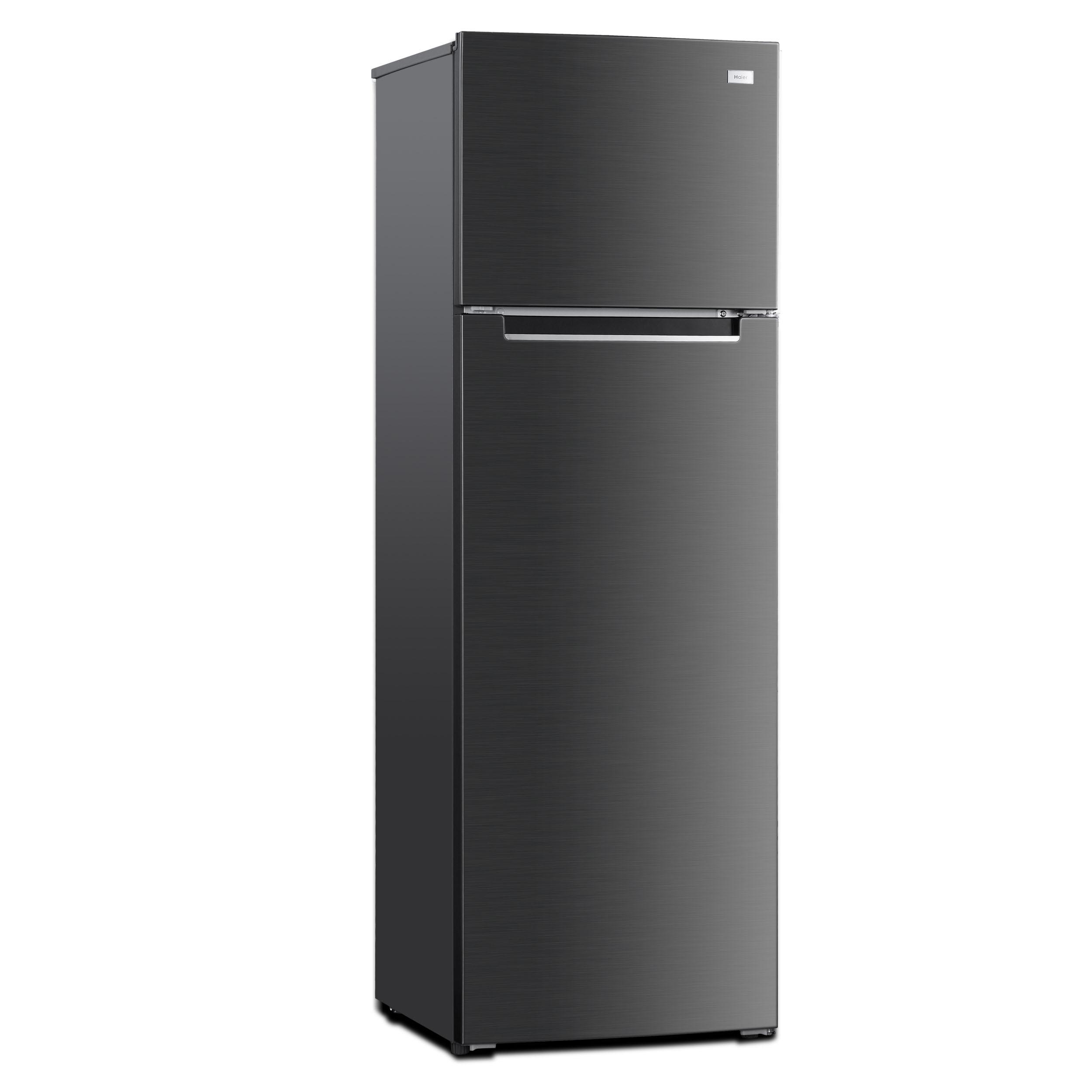 하이얼 일반 소형 냉장고 252L, HRT257MDM