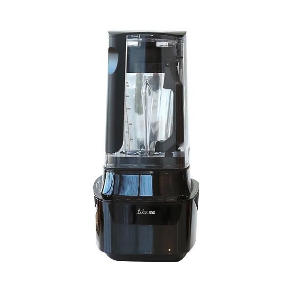 라익미 수퍼소닉 V1 소음방지 산화억제 대형 초고속 진공 블렌더 MA-KBL4SB