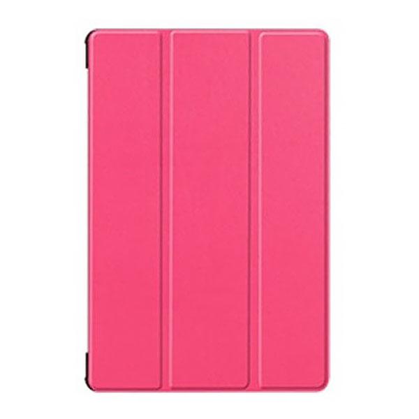 태블릿PC 커버 케이스, 핑크