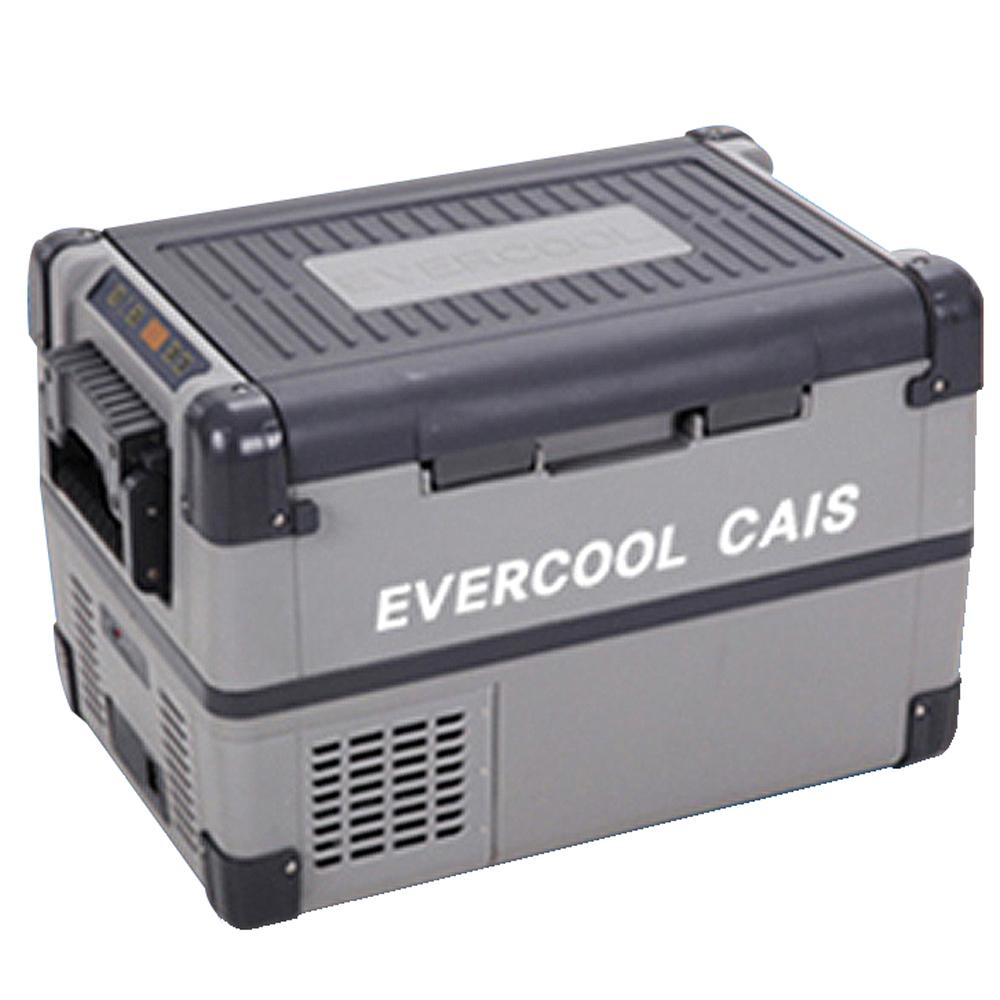카이스 에버쿨 차량용 냉장냉동고, ECF-28