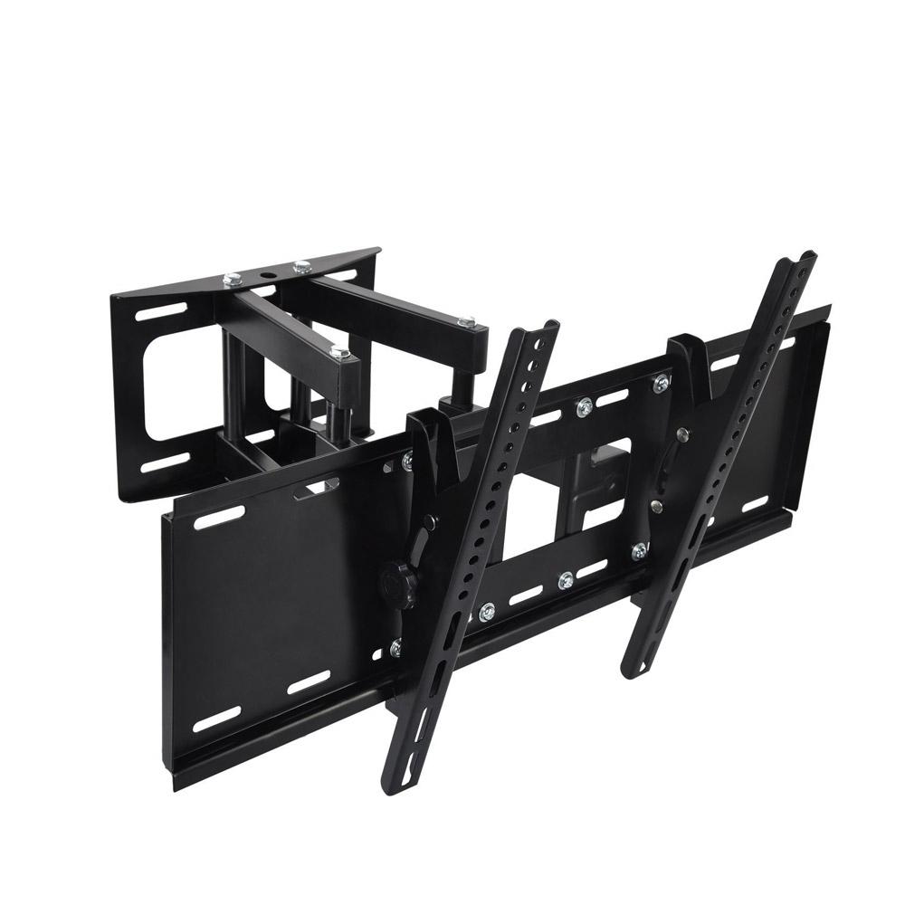 엔키마운트 삼성 LG TV 호환 벽걸이 브라켓 거치대, ENK-T460D