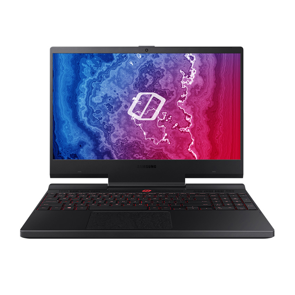 삼성전자 노트북 오디세이 NT850XCJ-XC716 Blade Black (i7-10750H 39.6cm Win10 Home GeForce RTX 2070 SUPER Max-Q), 포함, NVMe 512GB, 16GB