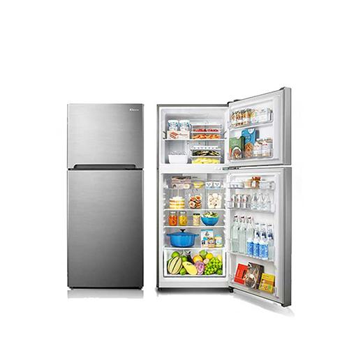 위니아대우 클라쎄 2도어 냉장고 322L 방문설치, FR-G324SES