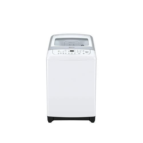 위니아대우 공기방울 4D 세탁기 PWF15GDWDK 15kg 방문설치