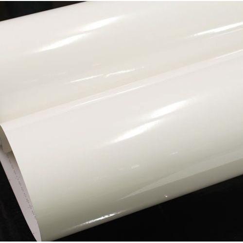 [하이그로시 시트지] 솔리드 시트지 PGS417, 화이트(유백색) - 랭킹10위 (20000원)