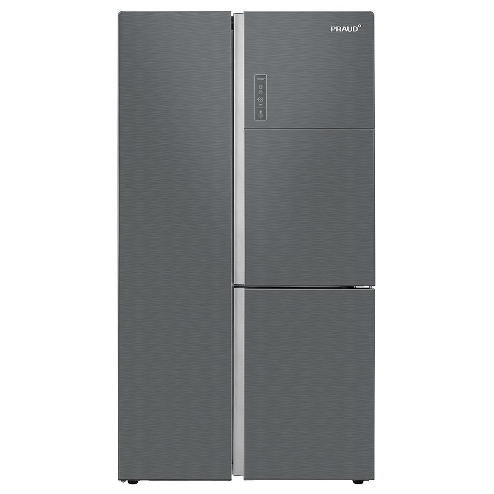 위니아딤채 양문형냉장고 GRG839SJLM 828L 방문설치