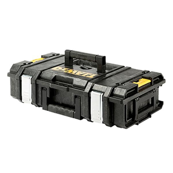 디월트 소형 공구박스 DS150 1-70-321, 1개