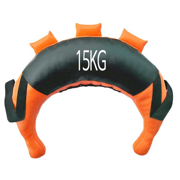 젤존 불가리안백, 오렌지, 15kg (POP 2040822918)