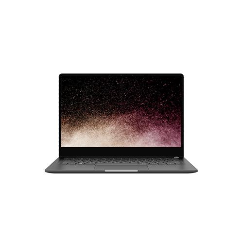 이그닉 바이북 프로 14 리프레시 노트북 IG-BYB14109(i5-10210U 35.56cm WIN 10), 포함, 256GB, 8GB