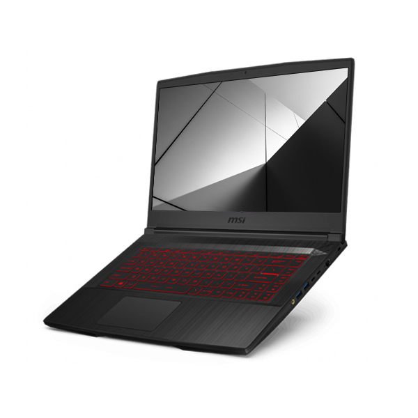 MSI 브라보15 노트북 A4DDR (라이젠7-4800H 39.6cm RX 5500M), 미포함, NVMe 256GB, 8GB